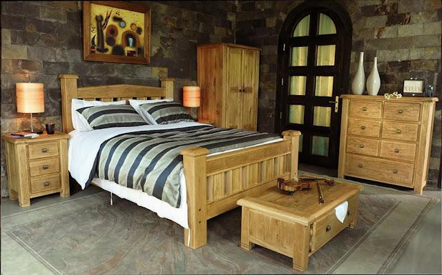 華麗家居古典木製家具
