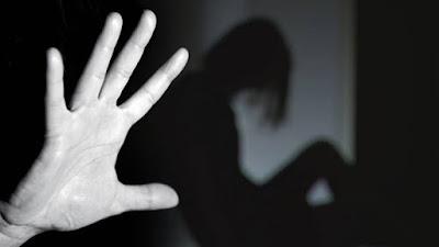 Man Rapes Six Teenage Boys, Blames Demons