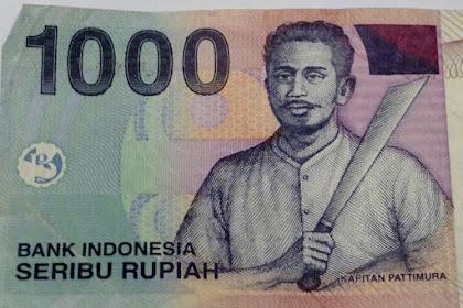 Pattimura Seorang Muslim Yang Taat, Bukan Pemeluk Kristen