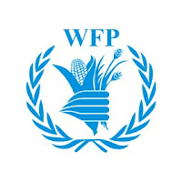Innovation Field Hub Associate at WFP