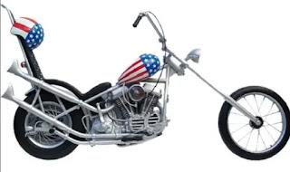 دراسة جدوى مشروع استيراد الدراجات النارية من امريكا واليابان اليو 2021.