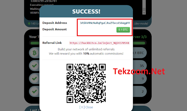 https://hackbitco.in/inject_NQ24370548