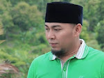 Hapalkan, Ini Sholawat Ustadz Ujang Bustomi untuk Ngepret Setan