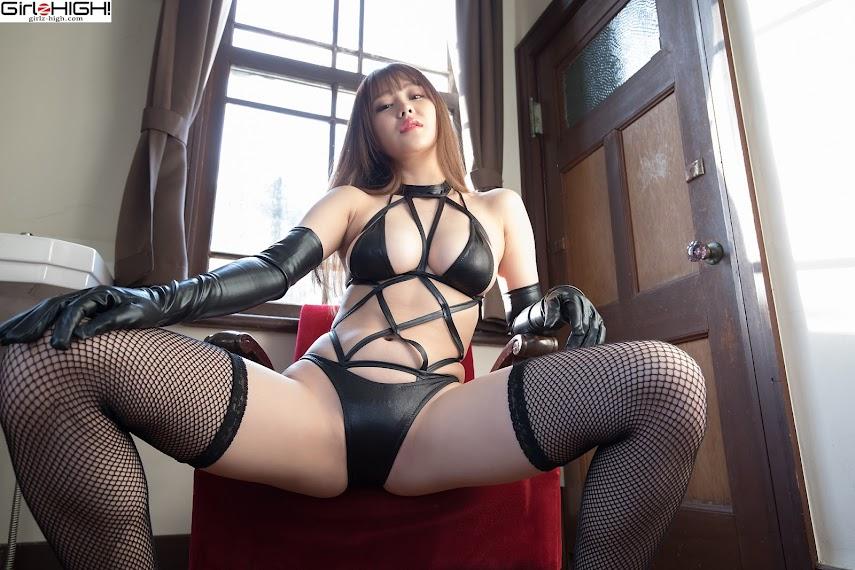 [Girlz-High] 2020-09-25 Kasumi Yoshinaga & ghwb_012_007 [50P74.1 Mb]