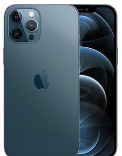 apple jp,apple store jp,samsung health ios,gsx apple,iphone 11 eprice,google drive iphone,google play iphone,