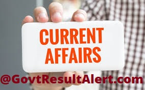 www.govtresultalert.com/2018/02/27-02-2018-top-current-affairs-for-competitive-exam-daily-news