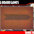 Fugitive Review