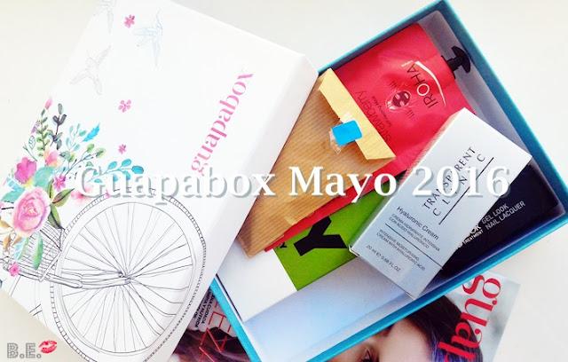 Guapabox-Mayo-2016
