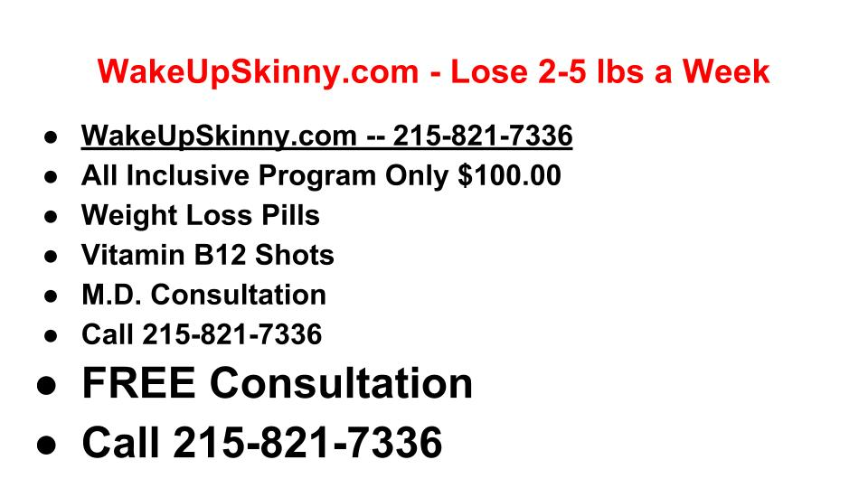 Weight Loss Doctor Near Me Weightlosslook