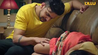 Riti Riwaj (Wife On Rent) Part 2 All Episode Ullu Web Series Download 480p 720p WEBRip || 7starhd