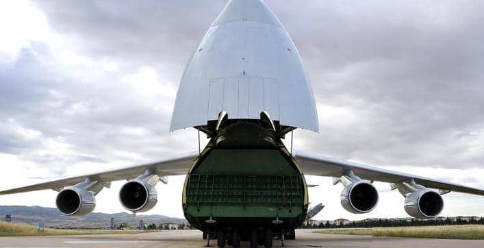 عواقب إتمام صفقة الصواريخ الروسية على تركيا