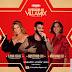 "[News]Multishow exibe ao vivo o segundo episódio do reality ""O Próximo Nº1 VillaMix"""