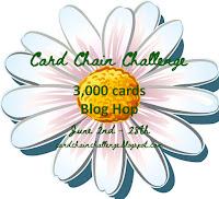 3000 CARDS BLOG HOP