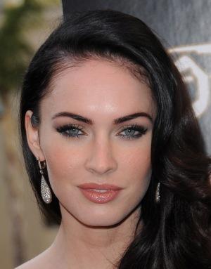 Lady Makeup Machiaj Pentru Brunete