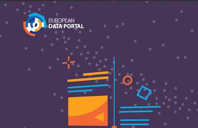 https://www.europeandataportal.eu/sites/default/files/the-economic-impact-of-open-data.pdf