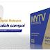 Semakan Nama Penerima Dekoder Percuma MYTV Online