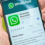 Daftar HP Android yang Tidak Bisa Install Whatsapp Tahun 2020