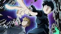 Mob Psycho 100 Temporada 01 - 12/12 [ Sub español ] [ Mediafire ] [ Mundo Anime ]