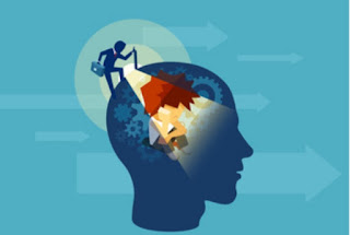 अवचेतन मन को कैसे जाग्रत करें। अवचेतन मन को कैसे जगाए।