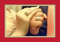 Interpretation of the loss of the engagement ring for the girl and the wedding ring for the married and pregnant woman
