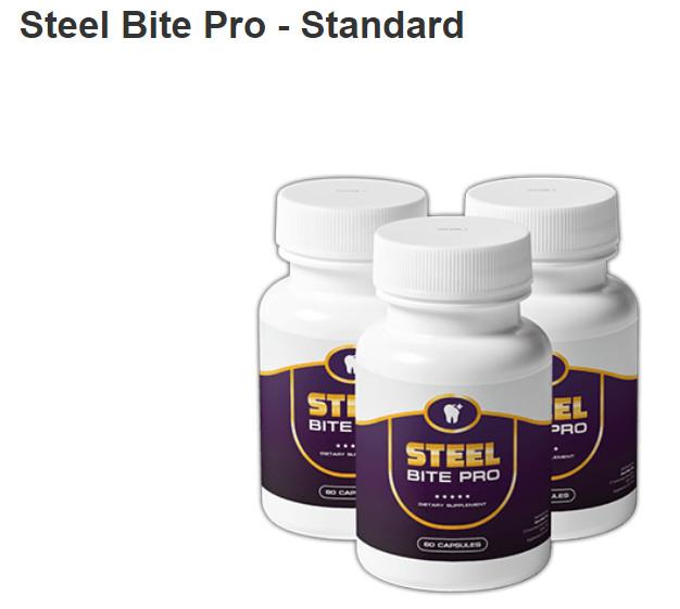 Steel Bite Pro REVIEWS Steel Bite Pro Premium Thomas Spear SCAM OR LEGIT?