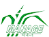 MANAGE Research Fellow In National Institute Of Agricultural Extension Management