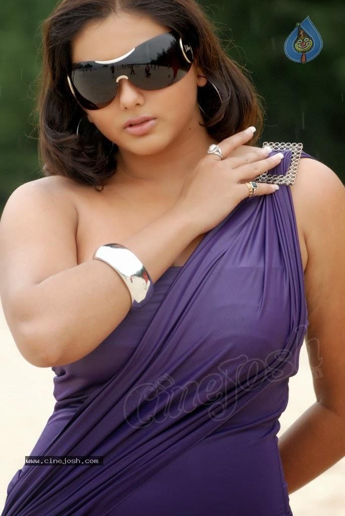 Indian Actress Nude Hot Pics