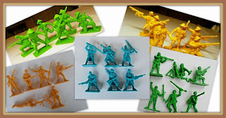 СОЛДАТИКИ; 12-14th Century's; 210-11-67; A-to-Z; I-7630; Made in China; Marx Knights sculpts; Modern Russian Production; Padgett Bro's.; Plastic Knights; Plastic Toy Figures; Plastic Toy Knights; Plastic Toy Soldiers; Rack-Toys; Red Cat; Red is for Cat; Redcat Toys; Rus; Russian Knights; Small Scale World; smallscaleworld.blogspot.com; SOLDATIKI; Toy Soldiers;