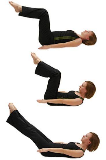 Cem exercícios