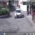 Ajaib, Anak Kecil ini Berlari Setelah Tertabrak dan Terlindas Mobil