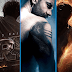 RRR: अजय देवगन की वजह से सिल्वर स्क्रीन पर चमकेंगे जूनियर एनटीआर और राम चरण !!
