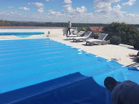 prodaja prekrivača za bazene prodaja opreme za bazene