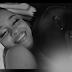 Video   Bill Nass Ft.NANDY-BUGANA