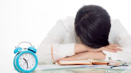 Manage Your Stress By Following These Great Tips