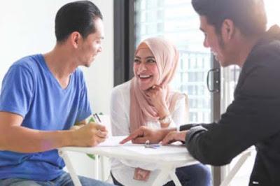 Membeli Asuransi Jiwa Indonesia