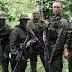ΤΟΥΣ ΦΟΒΑΤΑΙ Ο ΕΡΝΤΟΓΑΝ-Wagner Group-Ο ιδιωτικός στρατός του Πούτιν στο πλευρό του Χαφτάρ;