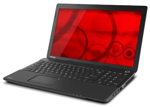 Toshiba Satellite C55-A IDT Sound Windows 8