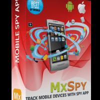 تحميل برنامج mspy مجانا للاندرويد