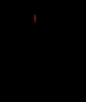 The Design Loft: Shoulder slope pattern correction