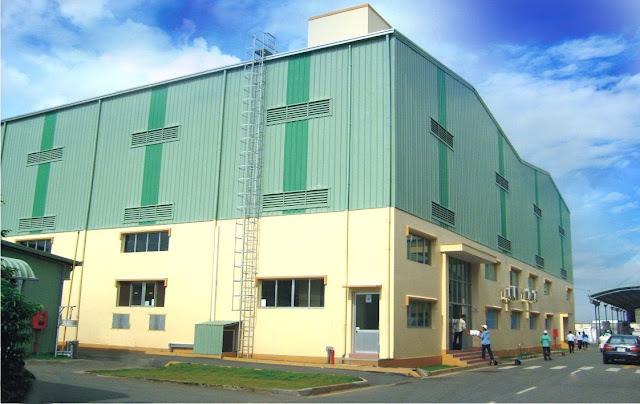 Tại sao nhà xưởng tiền chế đang dần thay thế nhà xưởng thi công truyền thống?