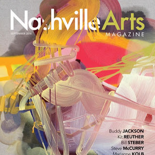 http://nashvillearts.com/find-a-copy/