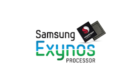 Exynos 9830 and Snapdragon 865 appear in the latest beta of the One UI 2.0