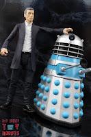 2015 Skaro Dalek Custom 33