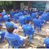 Penales de Nicaragua realizan cultos a través de videoconferencias