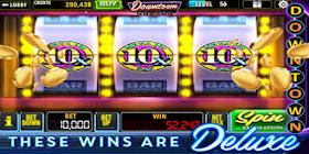 Bolavita Situs Slot Online Terbaik Bonus Terbesar