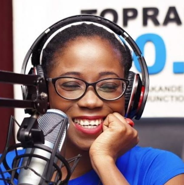 oap-tosyn-bucknor-dies-of-sickle-cell-37