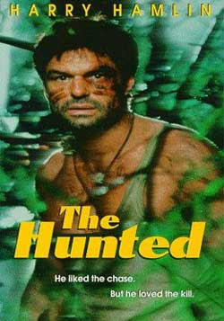 The Hunted (1998)