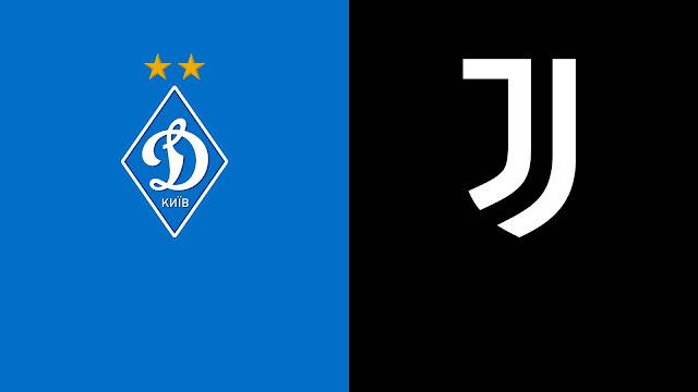 موعد مباراة يوفنتوس ضد دينامو كييف والقنوات الناقلة الثلاثاء 20 أكتوبر 2020 في دوري أبطال أوروبا