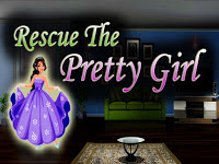 1062nd-Rescue The Pretty Girl