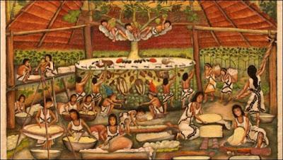 El Amazonas en Matadero Madrid